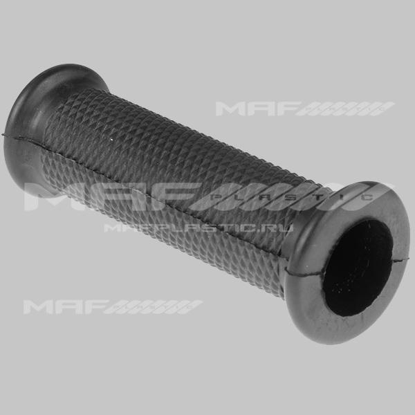 ручка резиновая на трубу